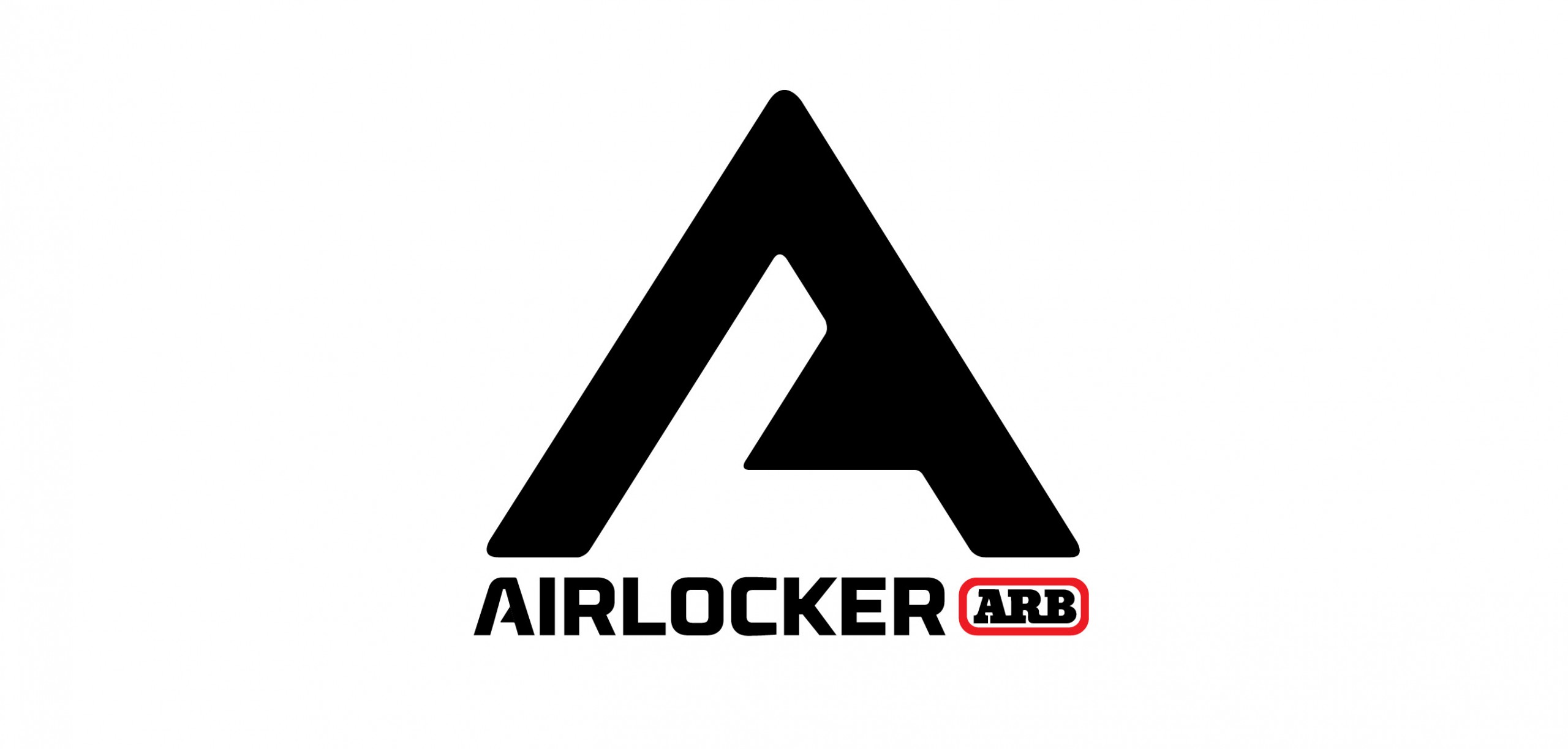 ArB Airlocker Logo